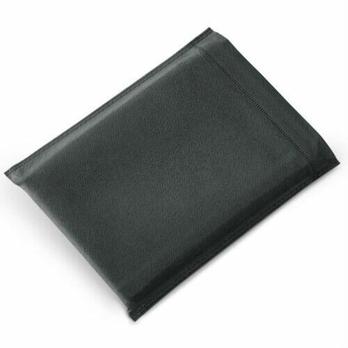 Caderneta de Anotações 15x21cm 80 Folhas Sem Pauta