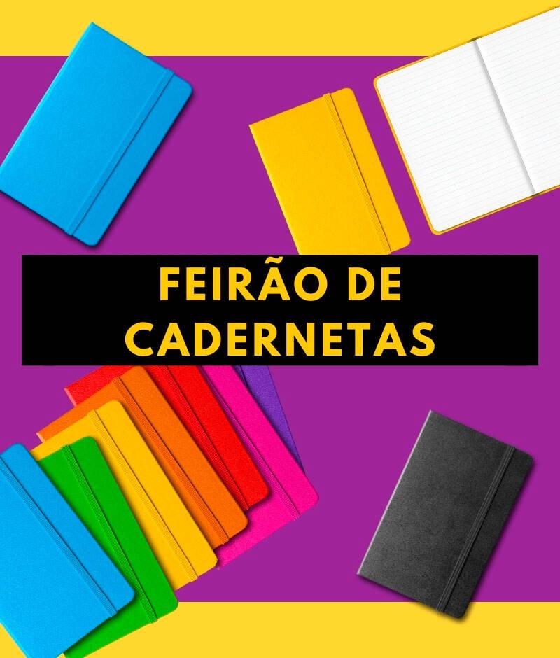 Festival de Caderneta