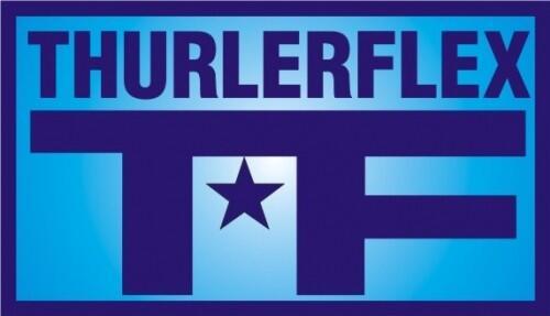 Thurlerflex