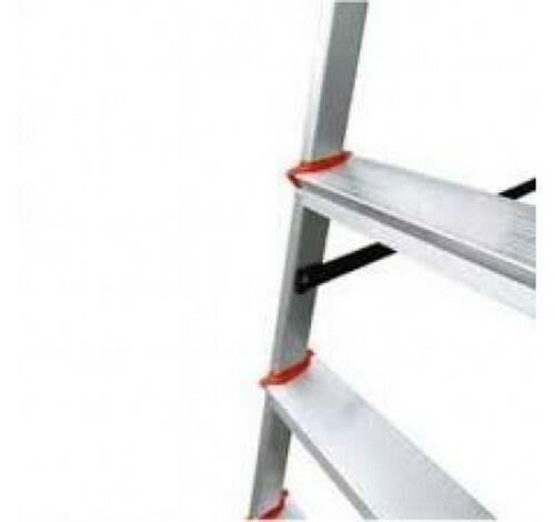 Kit De Acabamento Lateral Para Escada