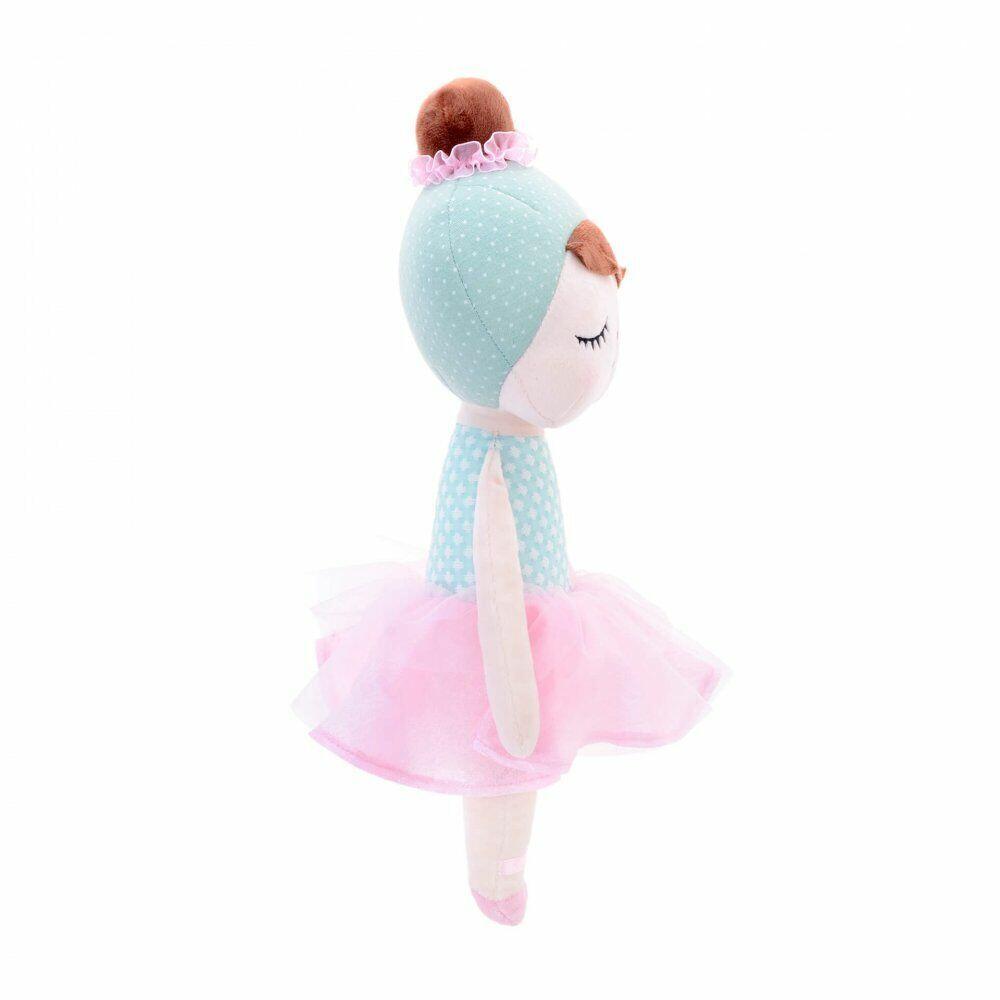 Boneca Metoo Angela Lai Ballet 33cm