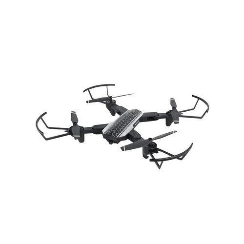Drone  New Shark Camera Full Hd Fpv Alcance 80m