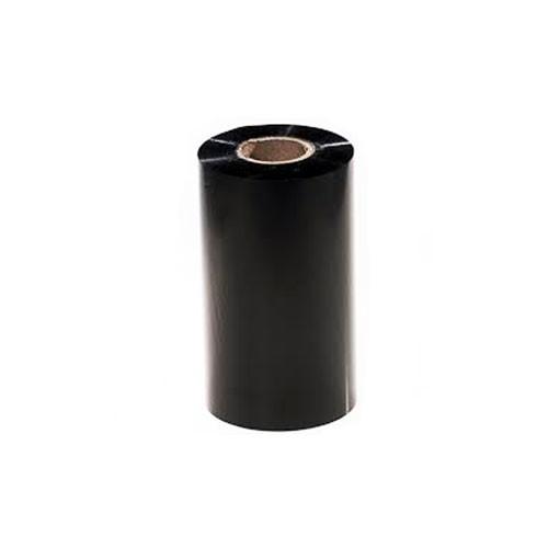 Ribbon 300m x 110mm Tubete 1