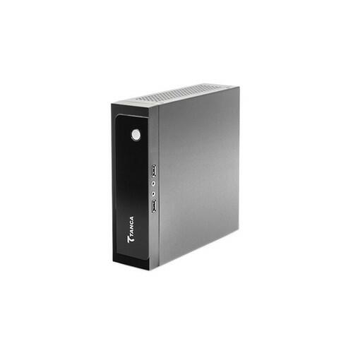 Computador Tanca TC-6240S J1800 4GB SSD120GB 2 Seriais