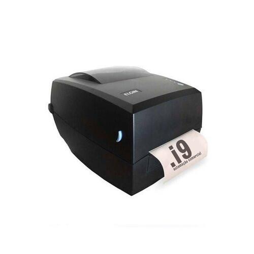 Impressora de Etiquetas Térmica Elgin L42 Pro