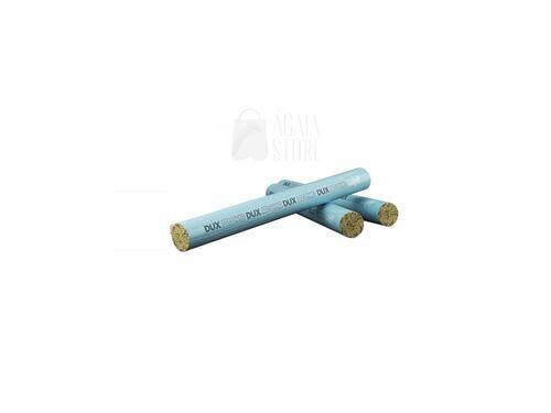 Moxa Bastão de Artemisia | 1 unidade - DUX Acupuncture
