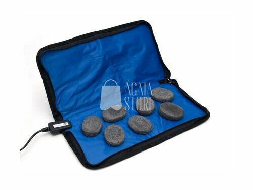 Bolsa Térmica para Pedras | 110V - Estek