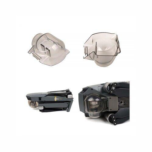 Protetor de Gimbal para Drone DJI Mavic Pro com Trava