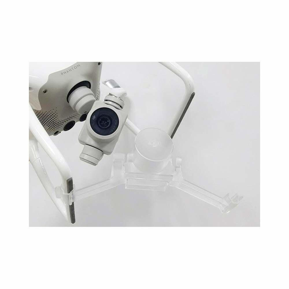 Protetor de Gimbal para Drone DJI Phantom 4