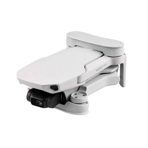 Protetor de Hélice Fechado para Guardar Mavic Mini e Mini 2