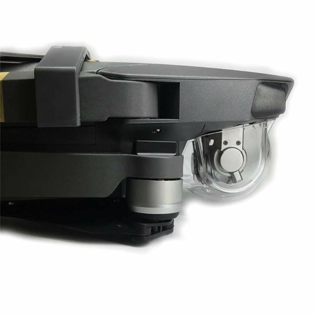 Protetor de Gimbal para Drone DJI Mavic Pro sem Trava
