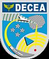 DECEA
