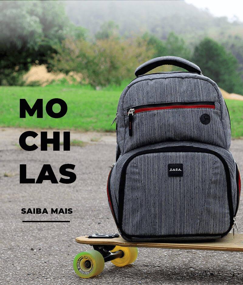 Banner Full Mochilas
