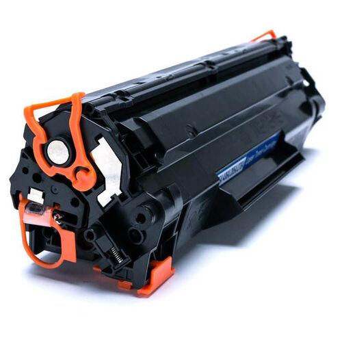 Toner Compativel Com Hp 435a/436a/285a/278a 2k