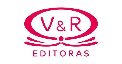 Editora Vergara e Riba