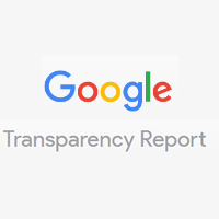 Goggle Transparency Report