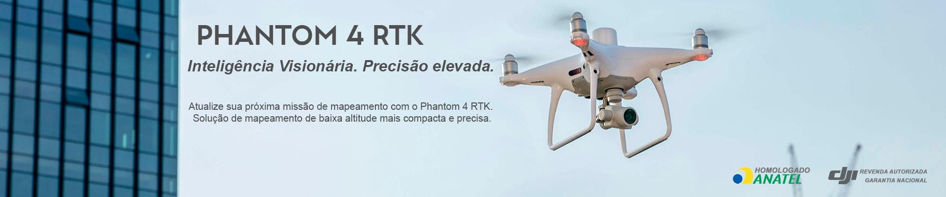 p4rtk